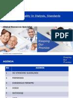 Presentasi guideline.pdf