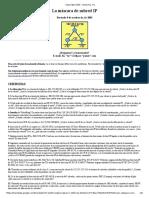 315516552-Ejercicios-de-Subneting.pdf