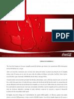 235432292 Cadena de Suministro Coca Cola Company