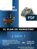 Mercadeo_Estrategico