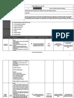 L6TTCWorkingTowardsTeachingPractices Appendix2.Docx(1)