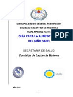 guia para la alimentacion del ninio sanoII.pdf