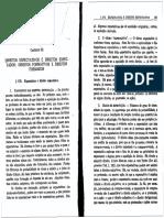 Direito e Expectativa - Pontes de Miranda