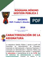 0-programa-gestion-publica-i-segundo-semestre-2016.pdf