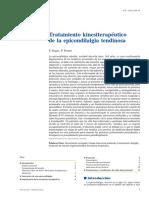 (D)2010 Tratamiento kinesiterapéutico de la epicondilalgia tendinosa (D).pdf
