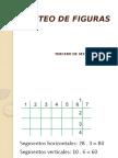 Conteo de Figuras 3ro Secundaria