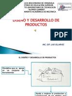 1.Introduccion Al Diseño de Productos.2pdf
