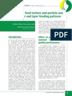 pl02.pdf