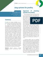 pl11.pdf