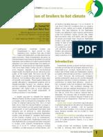 pl15.pdf