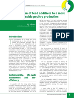 pl16.pdf