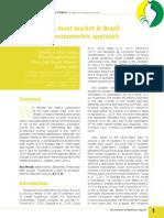 pl29.pdf