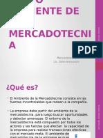 medioambientedelamercadotecnia-140321152741-phpapp01.pptx