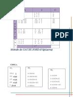 Archi 1 Estructura Del Sistema De Seguridad Informatica