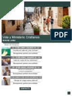VMC GUIA DE JUNIO.pdf