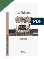 La_Odisea_-_Homero.pdf