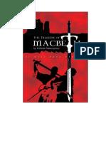 Shakespeare, William - Macbeth.pdf