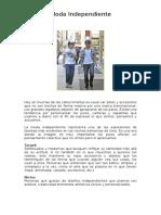 Moda Independiente.docx