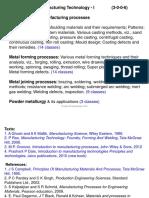 Metal casting processes_1.pdf