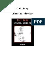 Analiza Viselor de C.G. Jung (1).pdf
