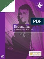 Redondillas_SorJuana