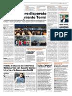 La Gazzetta dello Sport 24-08-2016 - Calcio Lega Pro