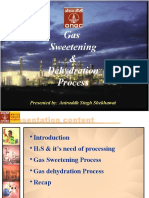 Gas sweetening.pptx