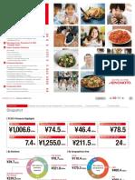 Ajinomoto_FR2015_E.pdf