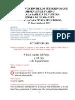 Bendicion Cerrito 2013.doc
