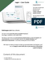 HR n BizOwner - Kakitangan.com User Guide.pdf