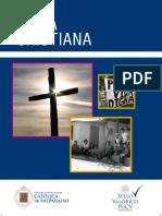 Libro Etica Cristiana 2016