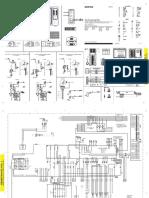 RENR7916RENR7916_02_SIS.pdf