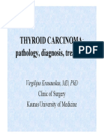 Thyroid PDF
