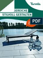 2016_Terralis Terrassenplatten