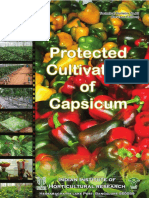 capsicum technical bulletin to iihr web site.pdf