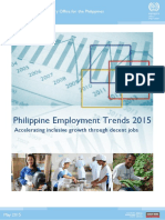 wcms_362751 2015 PHILIPPINE EMPLOYMENT TRENDS.pdf
