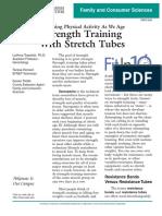 FSFCS36.pdf