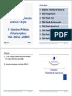 2015 Ursi 08 Declercq Etude de Cas v1.0 1