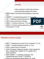 notes-ex-cph.pdf