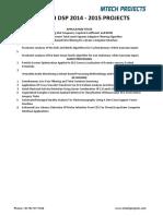 DSP 2014.pdf