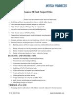 MECHANICAL.pdf