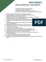 CONTROL SYSTEMS 2015.pdf
