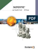 Sundyne_Prospekt_Int_geared.pdf