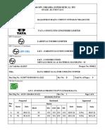 Ga & Data sheet of Cooling Tower_03.02.16.pdf