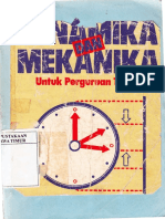 Dinamika dan Mekanika untuk perguruan tinggi.pdf