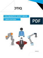 Review-of-collaborative-robot-kuka-baxter-universal-robot-abb-F.pdf