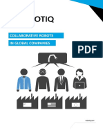 COLLABORATIVE-ROBOT-IN-GLOBAL-COMPANIES-VF.pdf