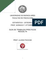 guia_tp_resuelta_1_2014 (1).pdf