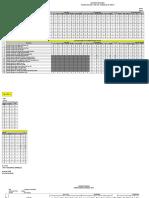 Lap Ims Dan VCT Meil 2016 Form Baru Fix