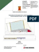 Proyecto Vestuarios San Fco Javier_SM